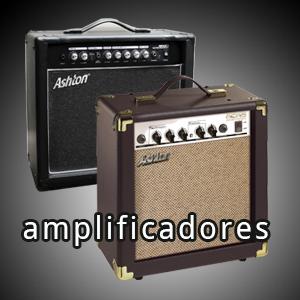 Amplis