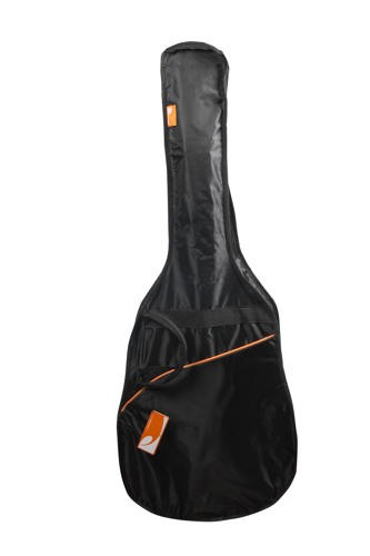 ARM100W - FUNDA ASHTON GUITARRA CLASICA 0 mm.