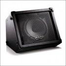 Ampli Multi Instrumento 12h Autonomia BSK158 - Ashton