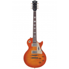 LESTER-EARL-GREY -  GUITARRA ELECTRICA MAYBACH TIPO LP STANDARD ´60 AGED CITES 17CZ027200