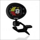 Afinador Pinza Cromatico Con Metronomo CPT200 - Ashton