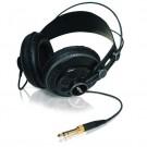 Auricular Profesional HD60 - Ashton