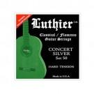 Juego Cuerda Guitarra Luthier 50